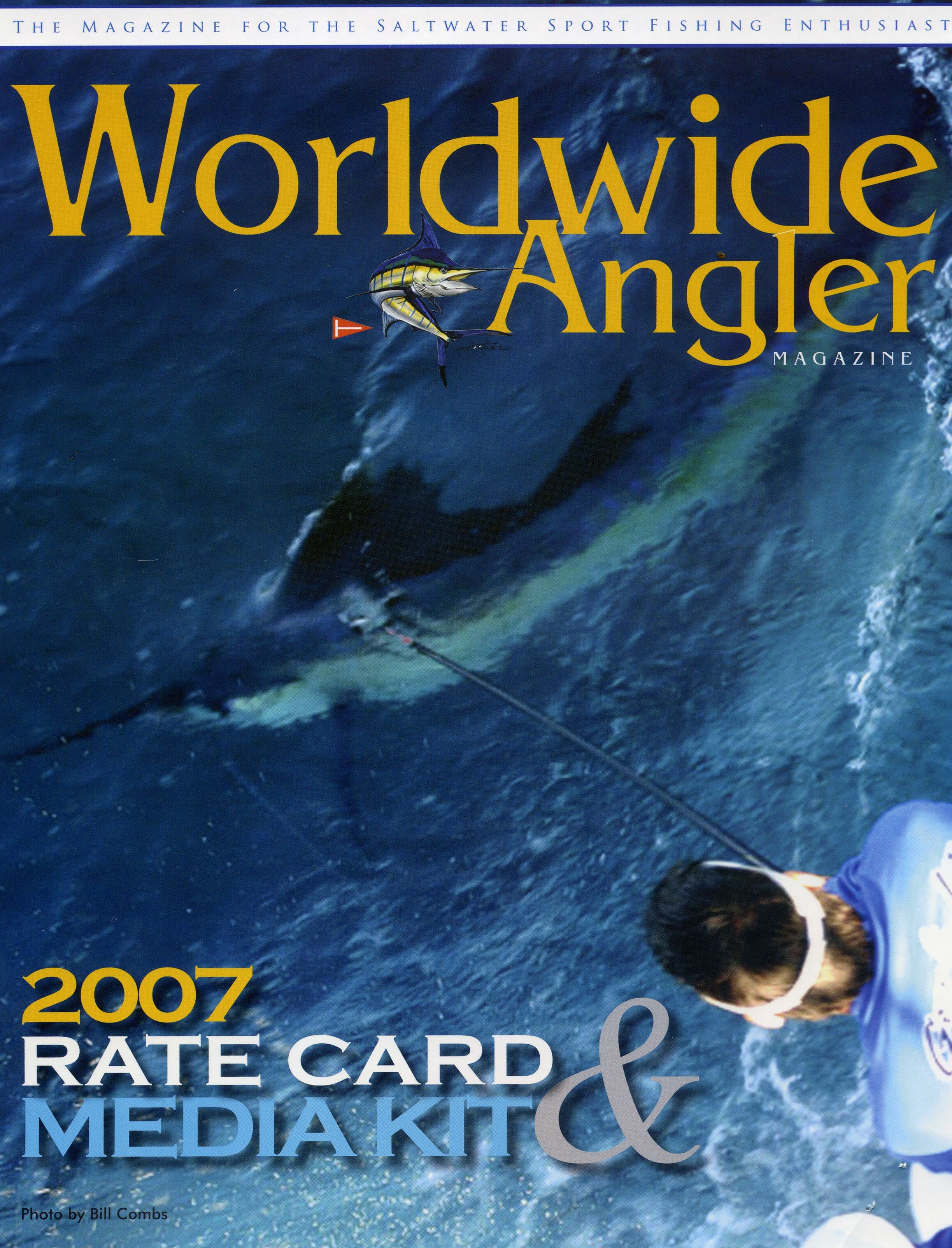 world wide angler magazine cove_1