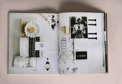 book-page-lotus.jpg