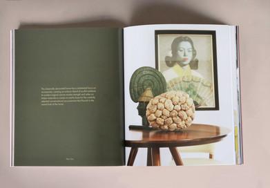 book-page-lady-head.jpg