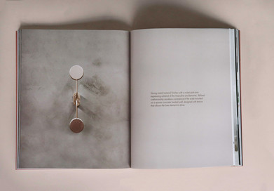 Book-page-light.jpg