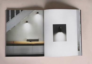 book-page-stairs-1.jpg