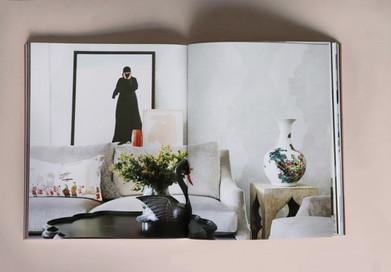 book-page-swan.jpg