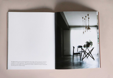 _Book-page-dining-side-.jpg