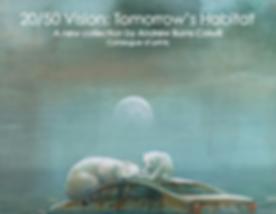 20/50 Vision Tomorrow's Habitat
