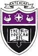Gateacre Badge.jpg