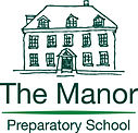 Manor Junior Sch.jpg