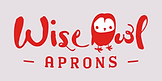 wise-owl-logo_background.png