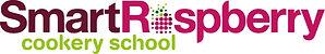 SRaspberry logo_small.jpg