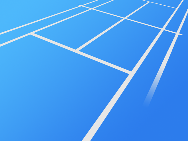 Tennis_Court___Blue_by_zardos_demon