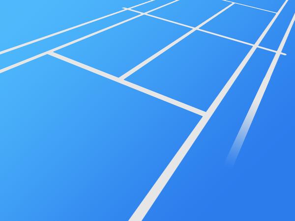 Tennis_Court___Blue_by_zardos_demon