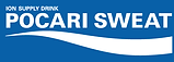 pocarisweat_logo [更新済み] (3).png