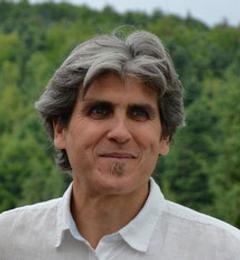 Laurent Gros