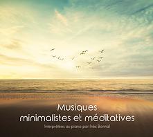 MP3 Musiques Minimalistes et Méditatives