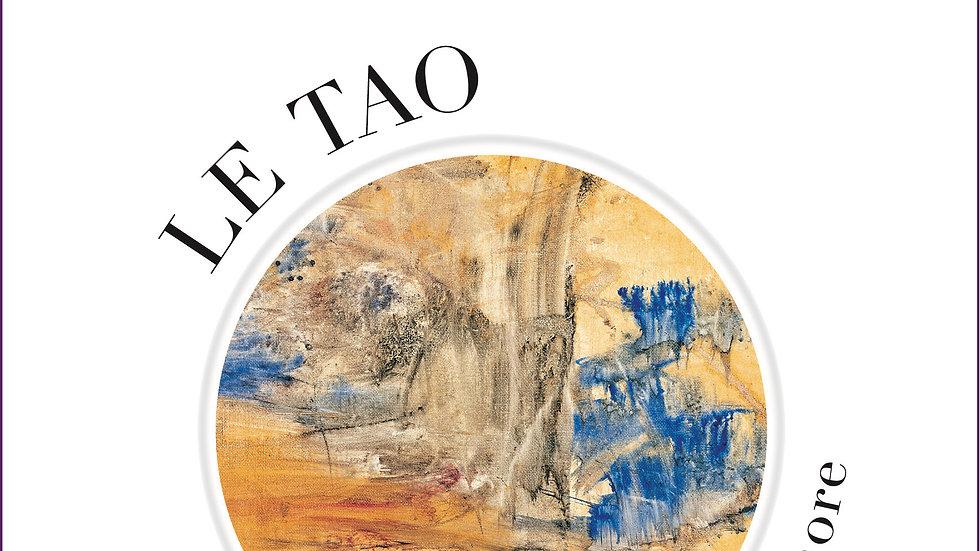 Le Tao d'Idris Lahore édition originale