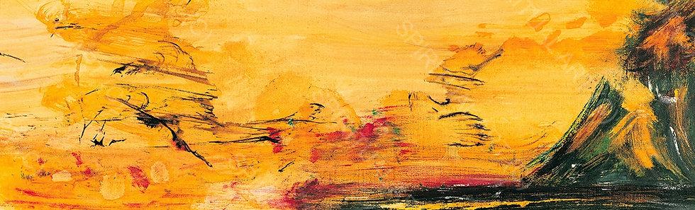 Lémurie III - Le souffle de l'Esprit