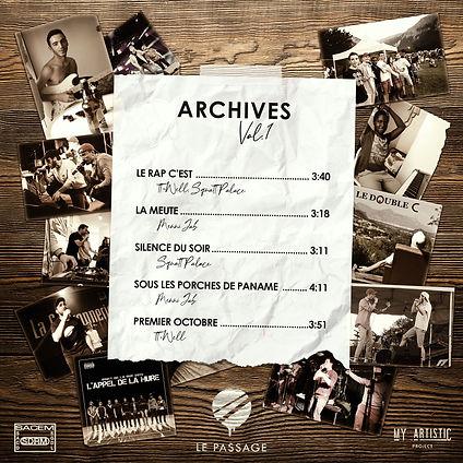 Archives Back Cover FINAL.jpg