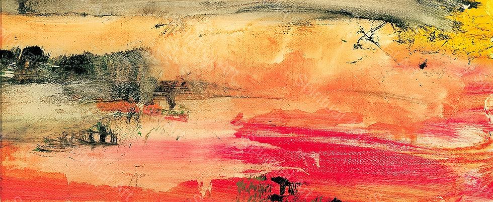 La Mer Rouge