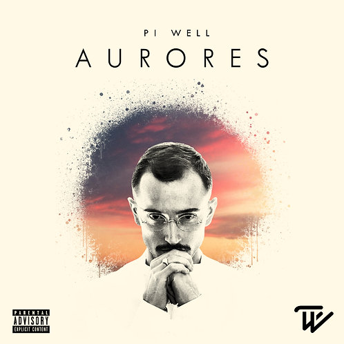 CD Pi-Well-Aurores