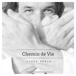CD Chemin de vie