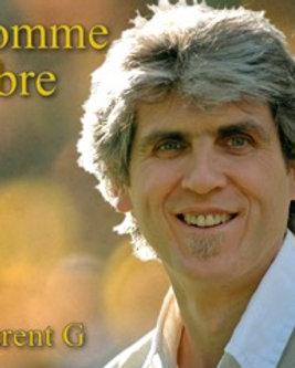 MP3 Homme Libre