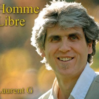MP3 Homme Libre