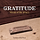 Thumbnail: CD Gratitude - Words of The Wise 2