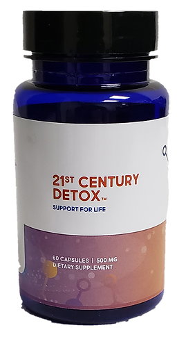 21st Century Detox™