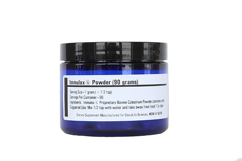 Immulox® Powder