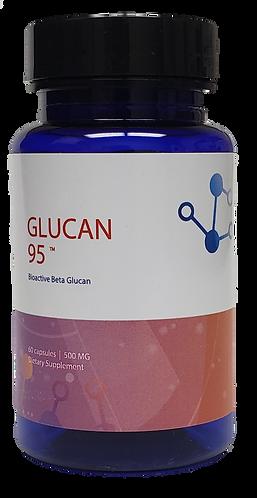Glucan 95™
