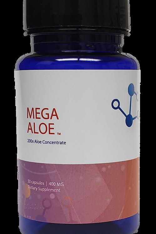 Mega Aloe™