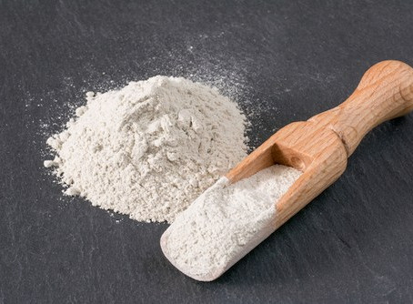 A Practitioner's Guide to Zeolite Supplementation