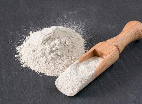Zeolite Detox Guide with Zeolite Powder Benefits