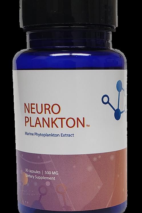 NeuroPlankton™
