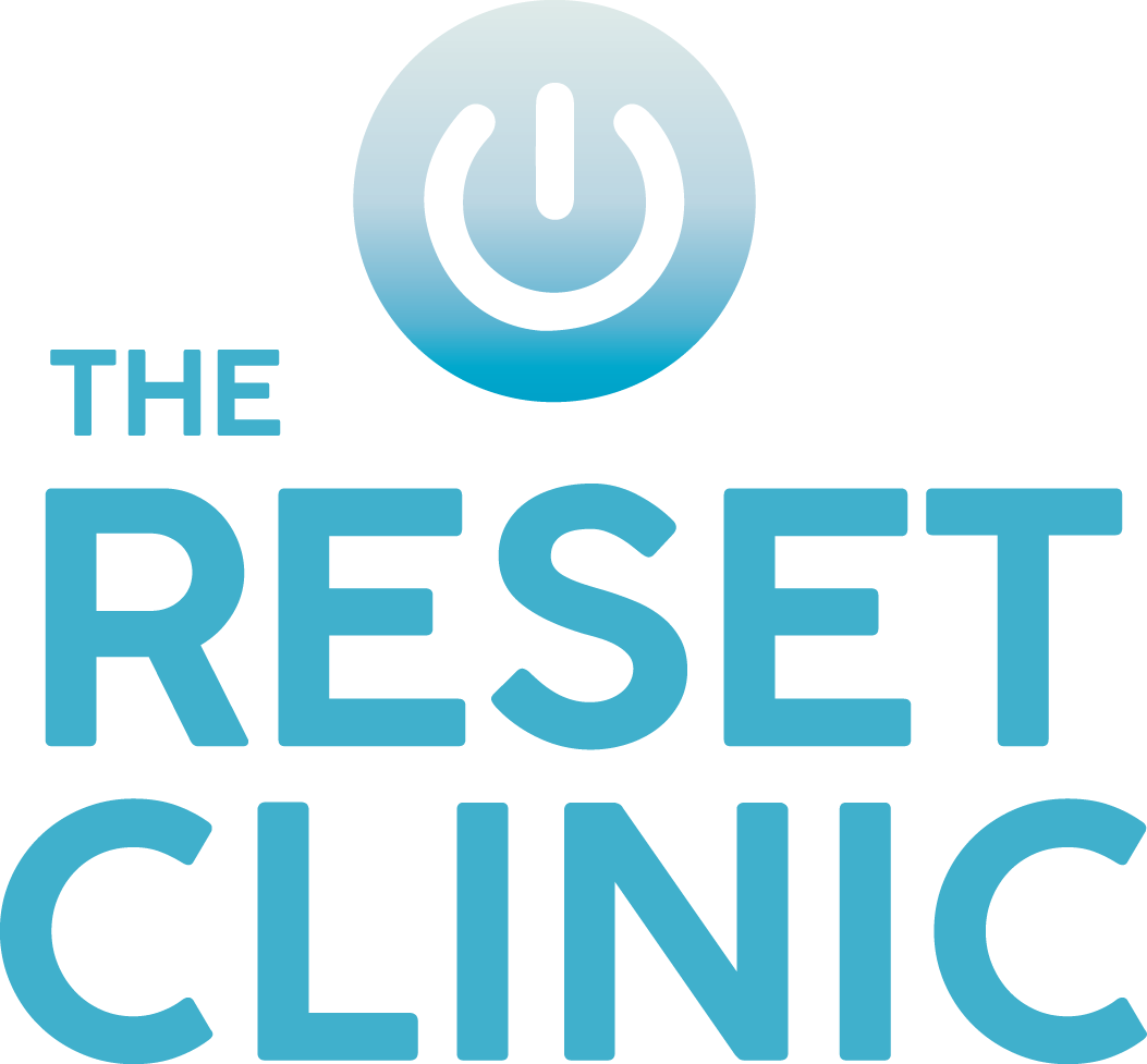 AmpCoil | United States | The Reset Clinic