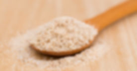 psyllium-husk-on-wooden-spoon-large.jpg
