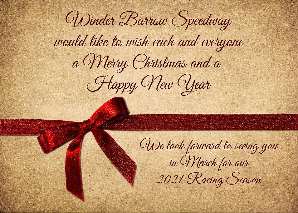 WBS Christmas wish for website.jpg