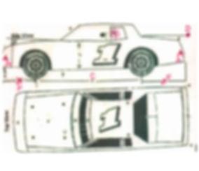 Cars stock 8.jpg