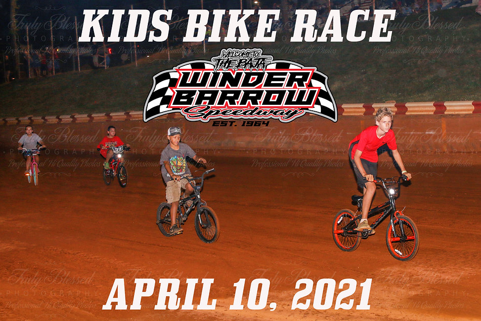 2021 kids bike race.jpg