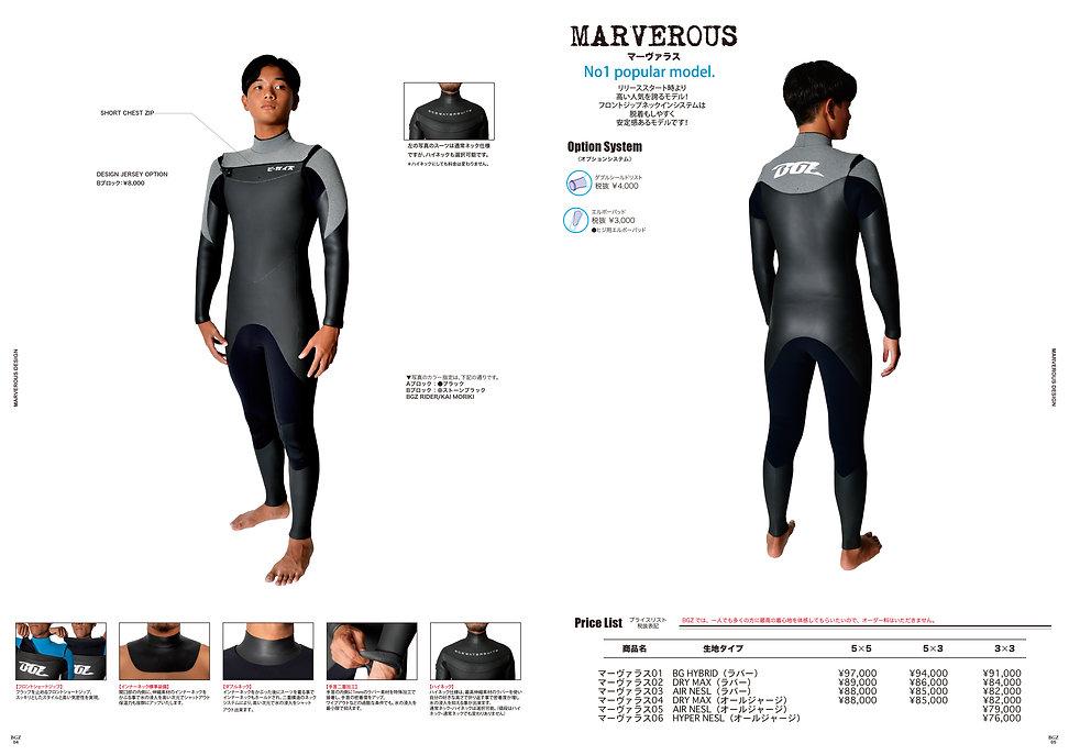 P4~P5 MARVEROUS.jpg