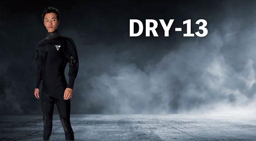 ボタン DRY-13.jpg