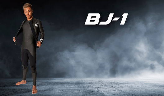 ボタンBJ-1.jpg