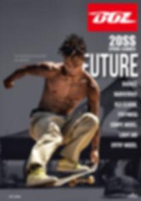 表紙2020SSカタログ.jpg