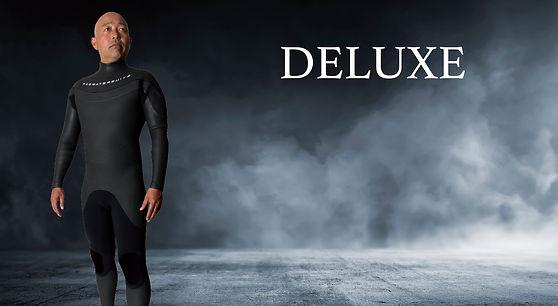 ボタン DELUXE.jpg