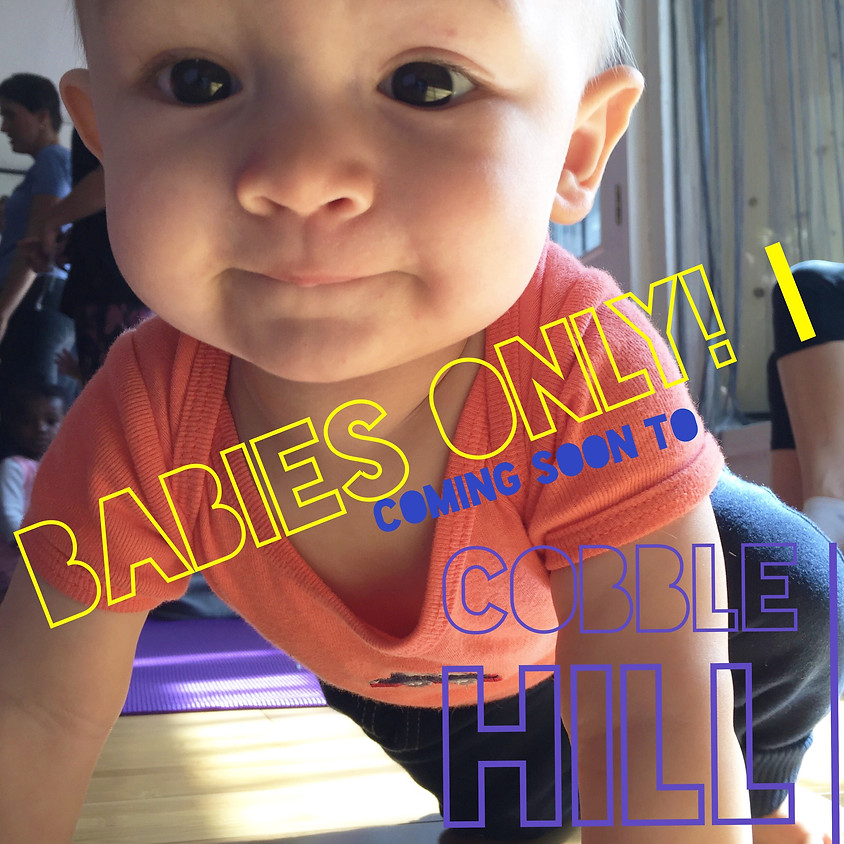 Lavender Blues Music for Babies and Toddlers