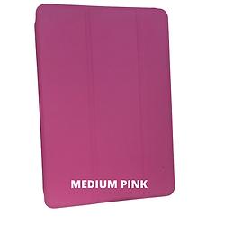 Med Pink Case.png