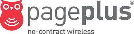 pageplus-logo_pagepluscellular.jpg