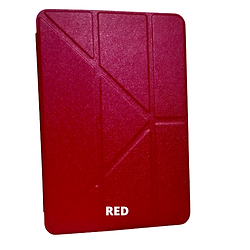 Red case.png