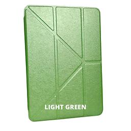Light Green case.png