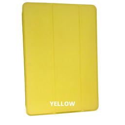 Yellow case.png