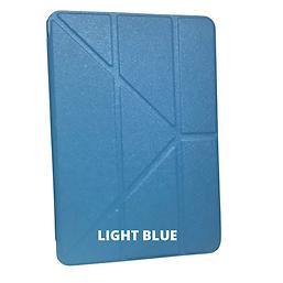 Light Blue case.png